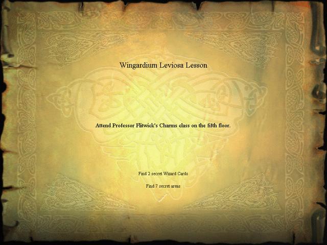 File:4 - Wingardium Leviosa Lesson.PNG