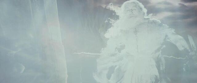 File:Dumbledore'sDeath.JPG