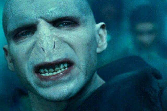 File:Voldemort snarl.jpg