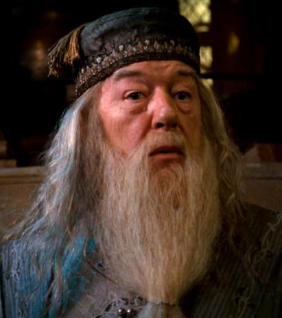 File:Albus Dumbledore.JPG
