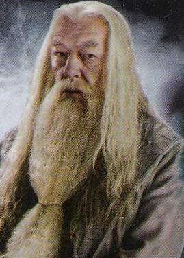 File:Ariana Dumbledore.JPG