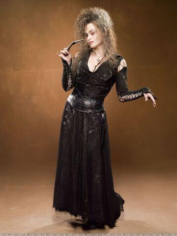 File:Bellatrix-promo-bellatrix-lestrange-28967546-1200-1600.jpg