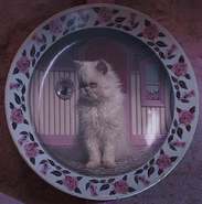 KittenPlate