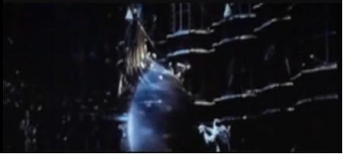 File:Harry Potter Image 2.jpg