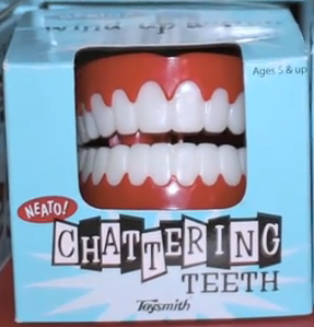File:Chattering teeth.png