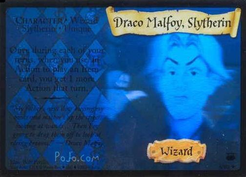 File:DracoMalfoySlytherinHolo-TCG.jpg