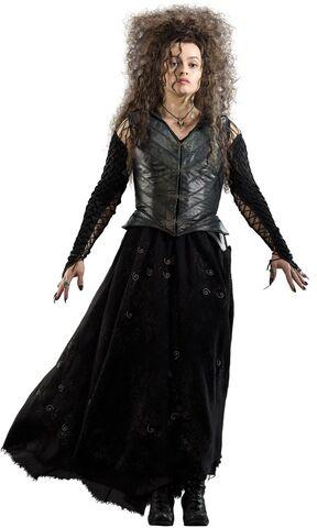 File:Bellatrix Deathly Hallows promo 01.jpg