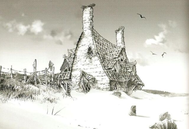 File:Shell Cottage (concept artwork 01).jpg