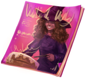 File:Witch-weekly-lrg.png
