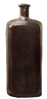 File:Polyjuice-potion.png