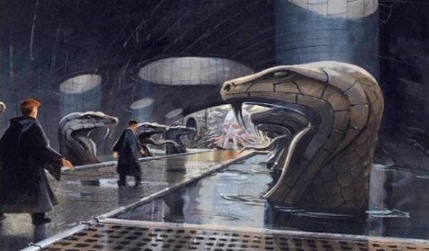 File:The Chamber of Secrets (Concept Artwork for HP2 movie 01).JPG