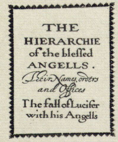 File:The Hierarchie of the blessed Angells.jpg