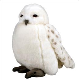 File:Hedwig Plush.png