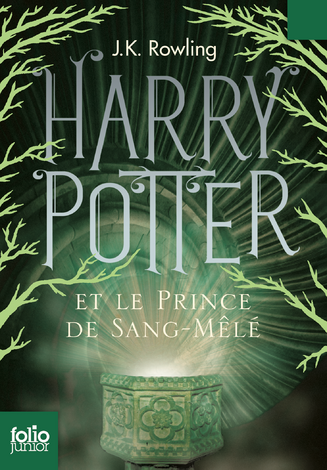 File:French T6 (2011 new edition).png