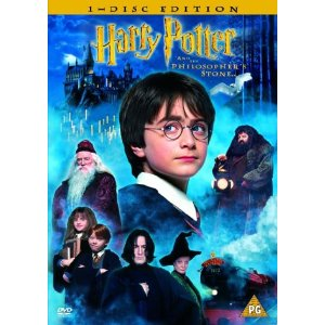File:Harry Potter and the Philosopher's Stone (DVD).jpeg