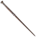 Fenrir Greyback wand.png