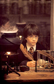 HarryQuillSS.jpg