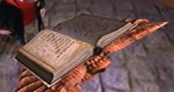 File:IncendioSpellbook.png