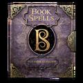 Book-of-spells-en-gb-lrg.png