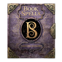 File:Book-of-spells-en-gb-lrg.png