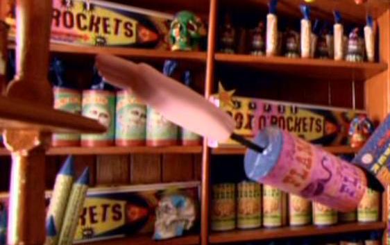 File:Box 'O' Rockets (Weasleys' Wizard Wheezes product).JPG