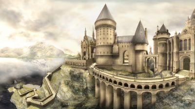 File:OOTP-game Hogwarts.jpg