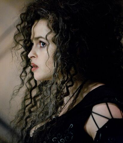 File:Bellatrix halfbloodprincehq4.jpg