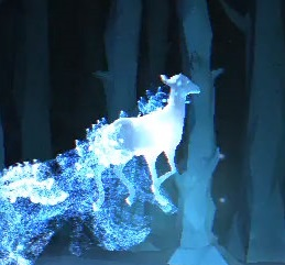 File:Doe-patronus.jpg