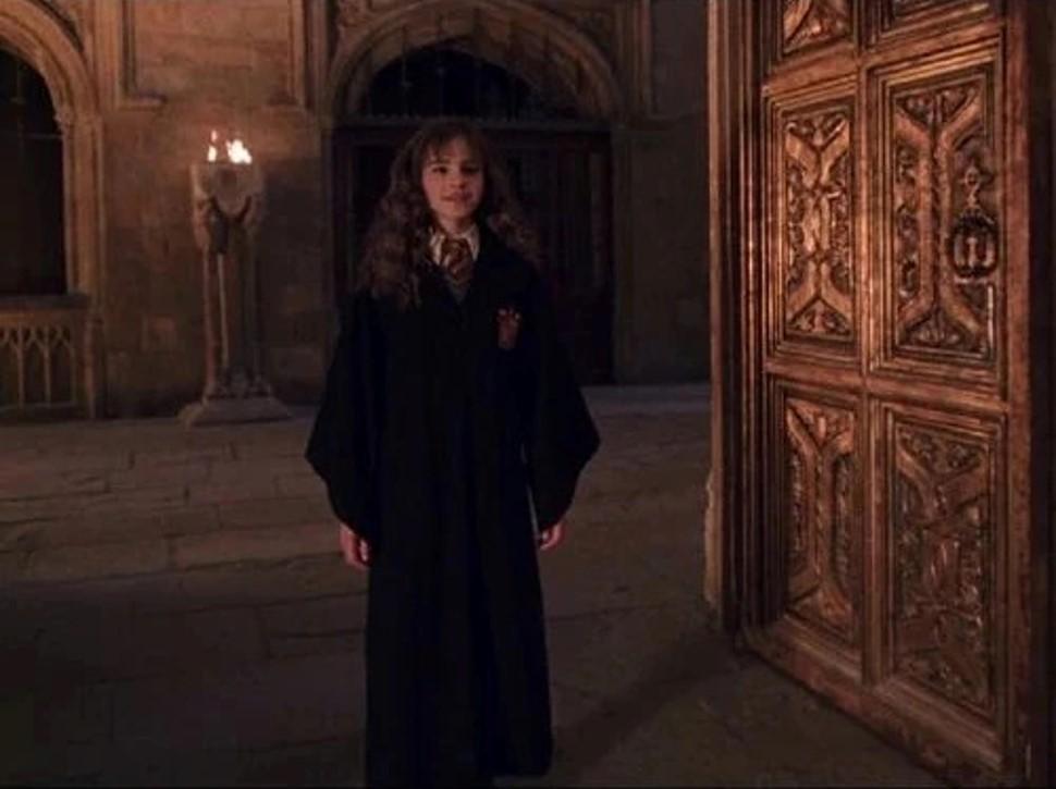 File:Hermione is back.jpg