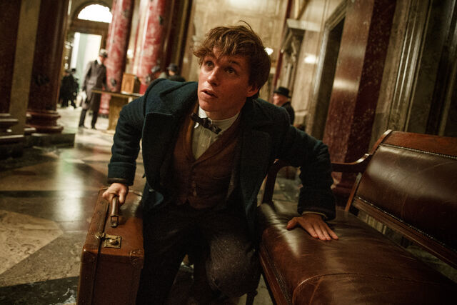 File:Fantastic-beasts-01.jpg