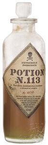 Potion N.113