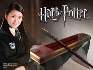 Cho-chang-noble-collection-wand