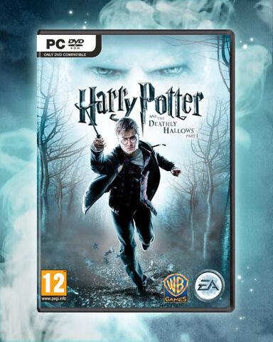 File:Game1.jpg