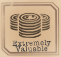 Beast identifier - Extremely Valuable
