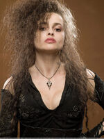 Bellatrix-promo-bellatrix-lestrange-28967562-470-627