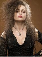 Bellatrix-promo-bellatrix-lestrange-28967562-470-627