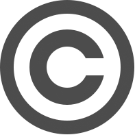 File:Black copyright.png