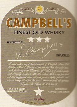 Campbell'sFinestOldWhisky