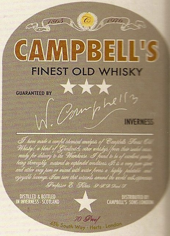 File:Campbell'sFinestOldWhisky.png