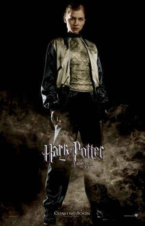 File:Goblet of fire poster (8).jpg