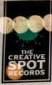 TheCreativeSpotRecordsLogo.png