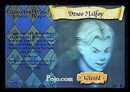 Draco-TCG