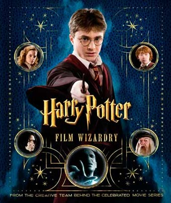 harry potter film wizardry harry potter wiki fandom powered by wikia. Black Bedroom Furniture Sets. Home Design Ideas