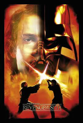 File:Star-wars-episode-iii-revenge-of-the-sith-anakin-skywalker-darth-vader-george-lucas-3701255.jpg