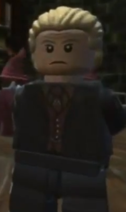 File:LEGO Yaxley.png