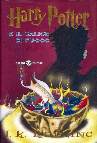 File:Harry-Potter-e-il-calice-di-fuoco.jpg