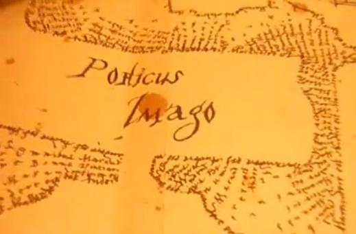File:Porticus Imago.jpg