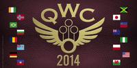 2014 Quidditch World Cup