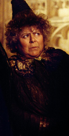 File:Pomona sprout1.PNG