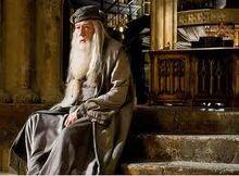 DumbledoreOffice.jpg